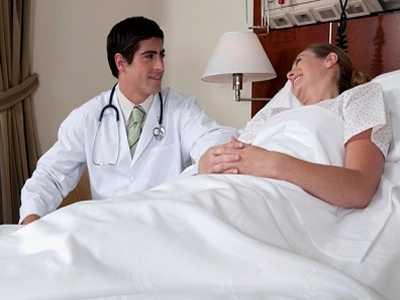 儿童患上癫痫病之后该怎么去治疗