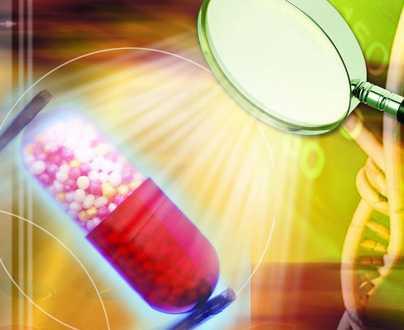 哪些药物对癫痫治疗有帮助