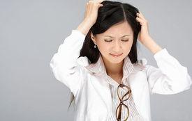 癫痫病对患者主要的危害有哪些