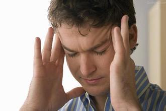 惊吓引起的癫痫病可以治愈吗