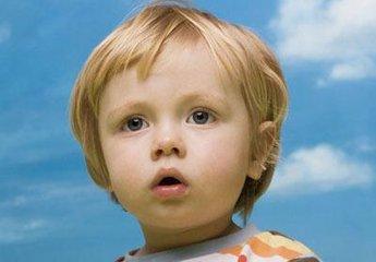 遗传性癫痫能不能治愈