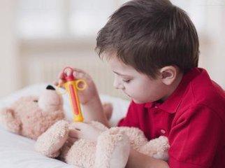 遗传性癫痫病人的寿命